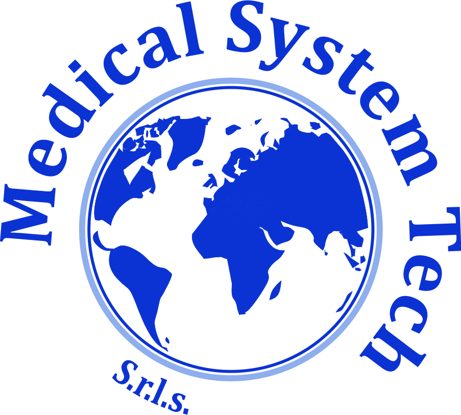 Medical System Tech S.r.l.s.